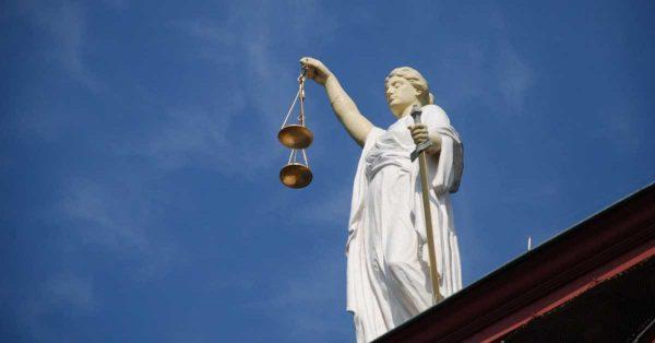 tribunale-bilancia
