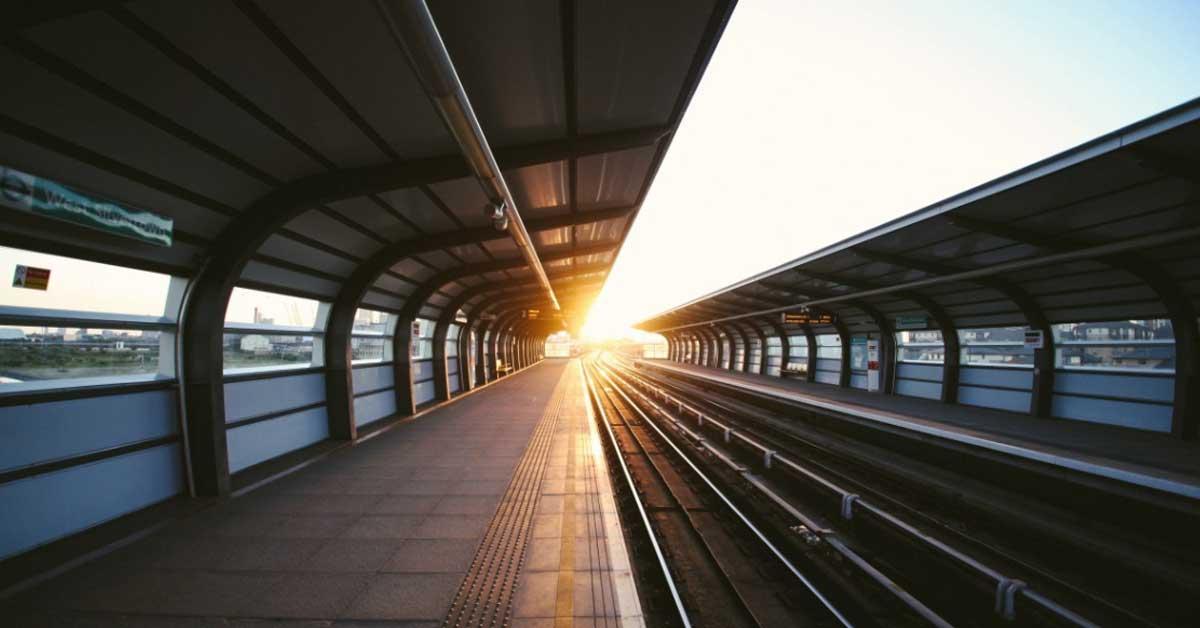 treno-in-ritardo