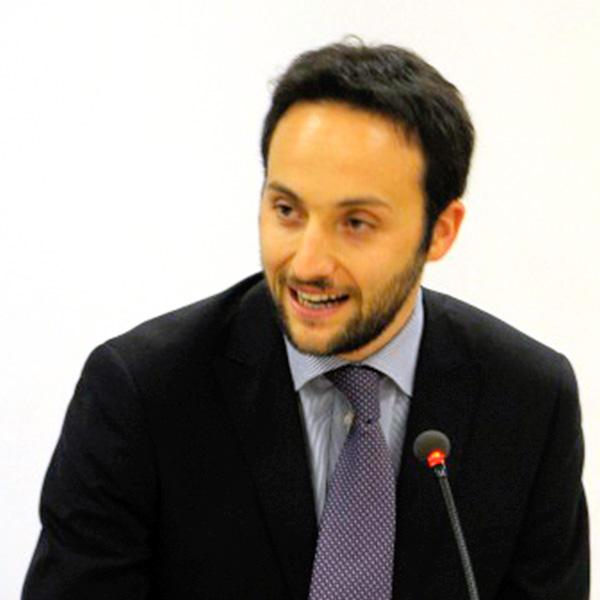 Avv. Luigi Lupone