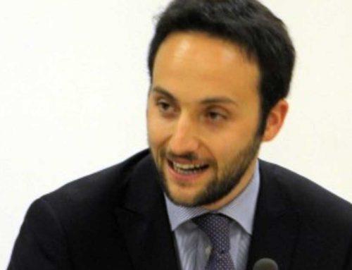 Intervista all'Avv. Luigi Lupone sulla prova orale dell'esame di abilitazione