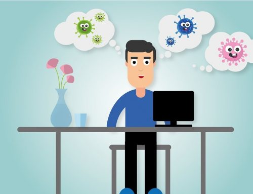 FASE 2: Come riaprire la propria attività?